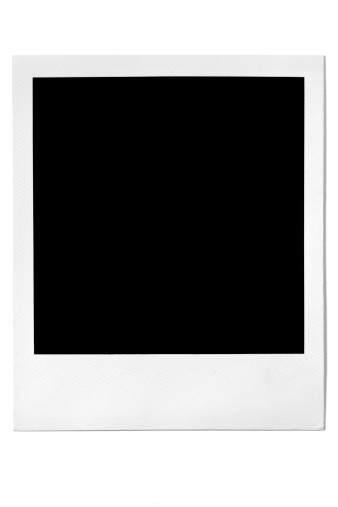 Instant Camera「Blank photo」:スマホ壁紙(7)