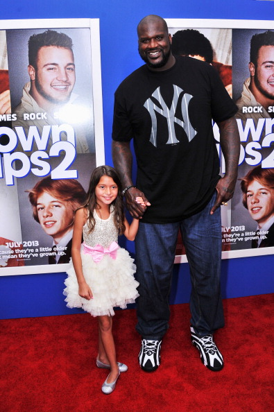 "Baby Doll Dress「""Grown Ups 2"" New York Premiere」:写真・画像(10)[壁紙.com]"