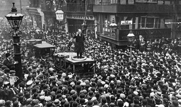 1900-1909「Winston Churchill」:写真・画像(16)[壁紙.com]