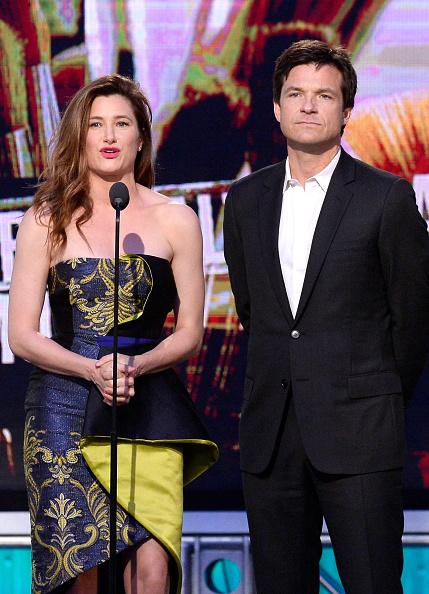 ディオール オム「2014 Film Independent Spirit Awards - Show」:写真・画像(18)[壁紙.com]