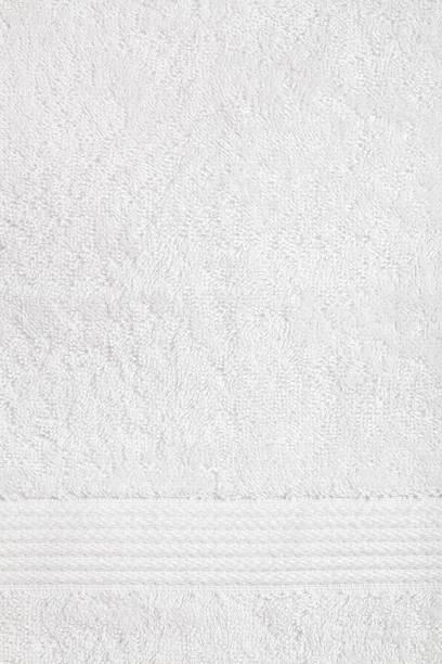 White towel background:スマホ壁紙(壁紙.com)