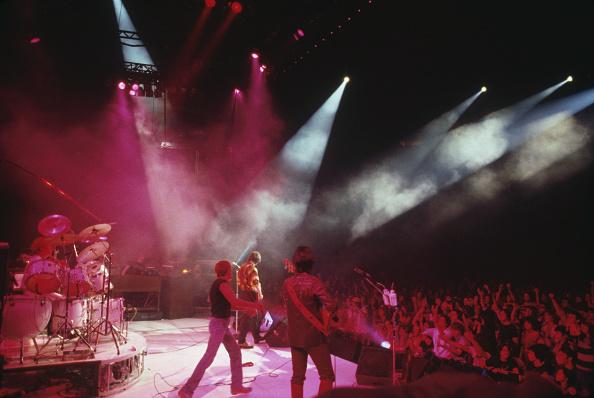 楽器「The Who Live In 79」:写真・画像(15)[壁紙.com]
