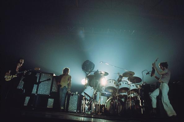 Image「The Who Live At Wembley」:写真・画像(16)[壁紙.com]