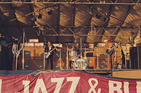 楽器「1971 Reading Festival」:写真・画像(12)[壁紙.com]