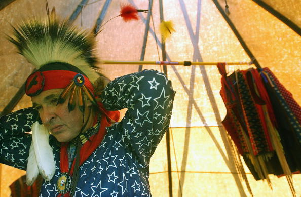 Human Arm「ID: Traditional Pow-Wow Features Native American Pageantry」:写真・画像(15)[壁紙.com]