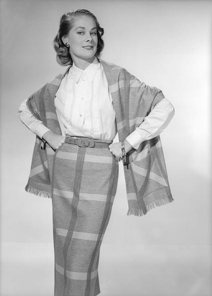 Chaloner Woods「Skirt And Wrap」:写真・画像(18)[壁紙.com]