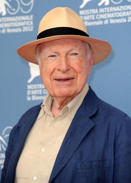 "Cream Colored Hat「""The Tightrope"" Photocall - The 69th Venice Film Festival」:写真・画像(17)[壁紙.com]"