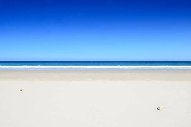 Sand and Sea:スマホ壁紙(壁紙.com)
