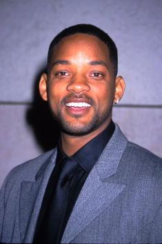 Actor「Actor/rapper Will Smith arrives」:写真・画像(19)[壁紙.com]