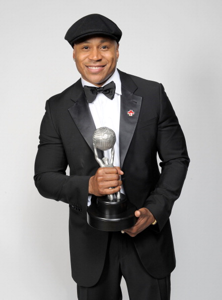 NAACP「42nd NAACP Image Awards - Portraits」:写真・画像(11)[壁紙.com]