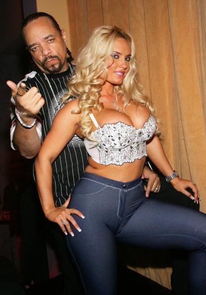 Weekend Activities「Prive Las Vegas New Year's Weekend Kickoff Party」:写真・画像(12)[壁紙.com]