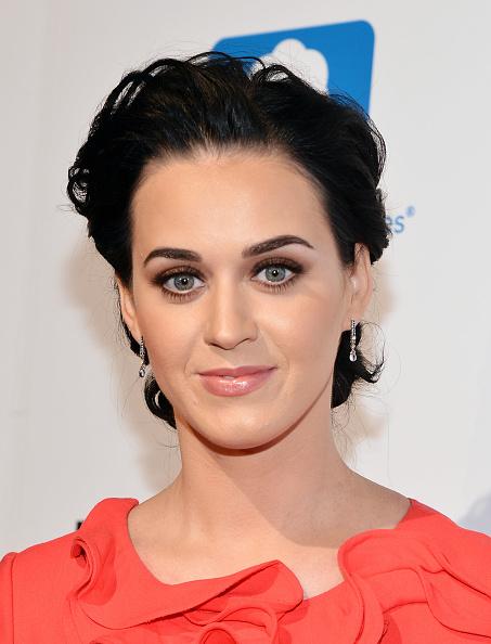 Black Hair「2012 Billboard Women In Music Luncheon - Arrivals」:写真・画像(16)[壁紙.com]