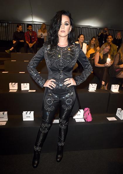 リゾート「Made LA: Moschino Show」:写真・画像(13)[壁紙.com]
