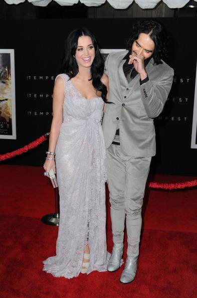 "Frazer Harrison「Premiere Of Touchstone Pictures & Miramax Films' ""The Tempest"" - Arrivals」:写真・画像(0)[壁紙.com]"