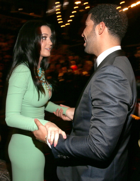 Drake - Entertainer「The 55th Annual GRAMMY Awards - Backstage And Audience」:写真・画像(16)[壁紙.com]