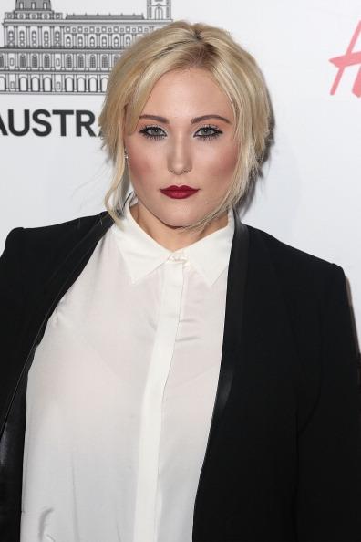 GPO「H&M Australia VIP Launch Event」:写真・画像(10)[壁紙.com]