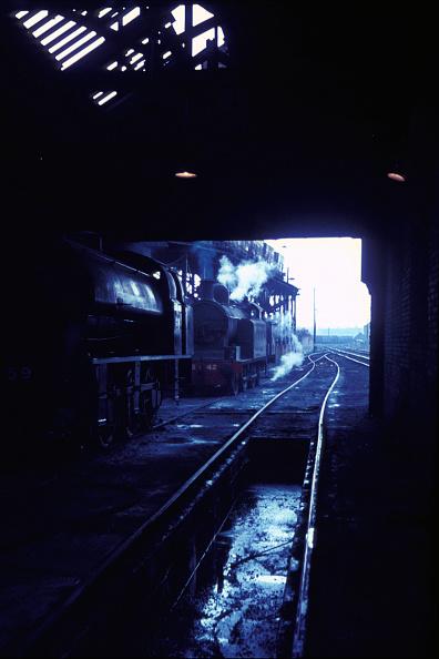 T 「Philadelphia Colliery yard」:写真・画像(15)[壁紙.com]
