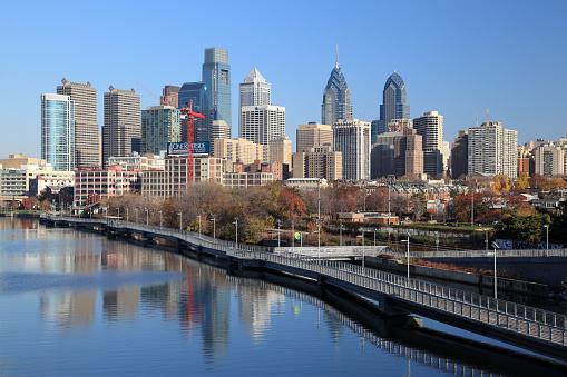 Pennsylvania「Philadelphia, Pennsylvania」:スマホ壁紙(18)