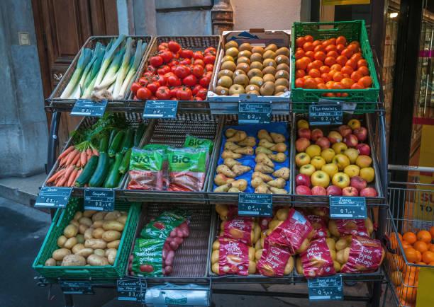 European Produce Market:スマホ壁紙(壁紙.com)