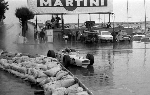 F1グランプリ「Grand Prix of Monaco」:写真・画像(14)[壁紙.com]