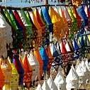 Anjuna Beach壁紙の画像(壁紙.com)