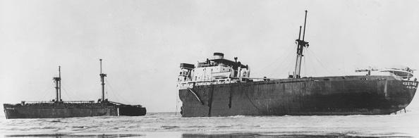 Sangatte「SS Costas Michalos」:写真・画像(11)[壁紙.com]