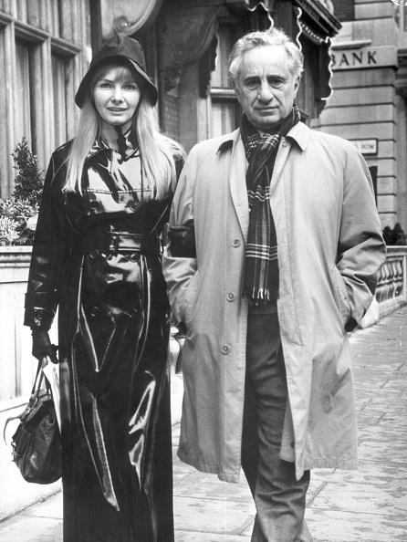 Coat - Garment「Loden And Kazan」:写真・画像(5)[壁紙.com]