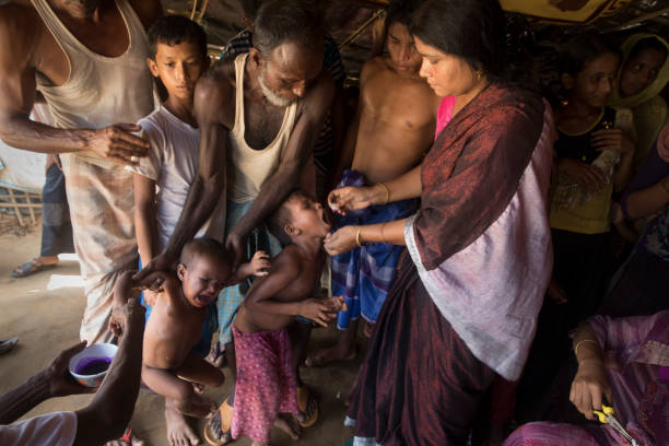 ベストオブ「Rohingya Refugees Flood Into Bangladesh」:写真・画像(1)[壁紙.com]