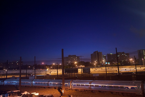 30番街駅の写真・画像 検索結果 ...