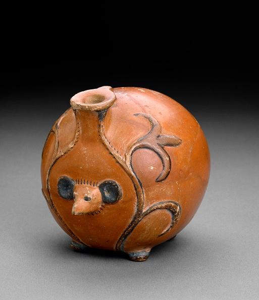 Hedgehog「Hedgehog Vase」:写真・画像(11)[壁紙.com]