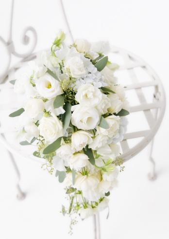 Bouquet「Bouquet」:スマホ壁紙(12)