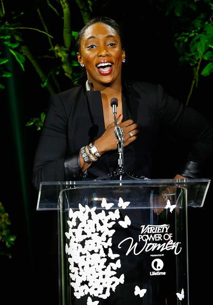 Joe Scarnici「2014 Variety Power Of Women Presented By Lifetime - Show」:写真・画像(3)[壁紙.com]
