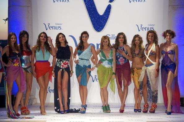 Jose Lopez「'Diseno Venus Awards' 2012」:写真・画像(9)[壁紙.com]