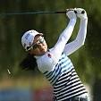 ゴルフ選手 上原 彩子壁紙の画像(壁紙.com)