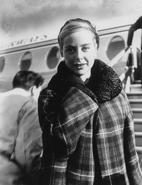 British Airways「Genevieve Page」:写真・画像(1)[壁紙.com]