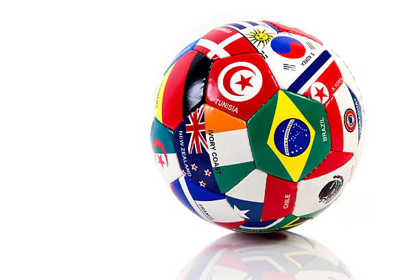 World Cup Soccer:スマホ壁紙(壁紙.com)