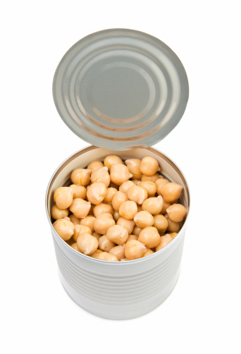 Chick-Pea「Can of chick pea」:スマホ壁紙(13)