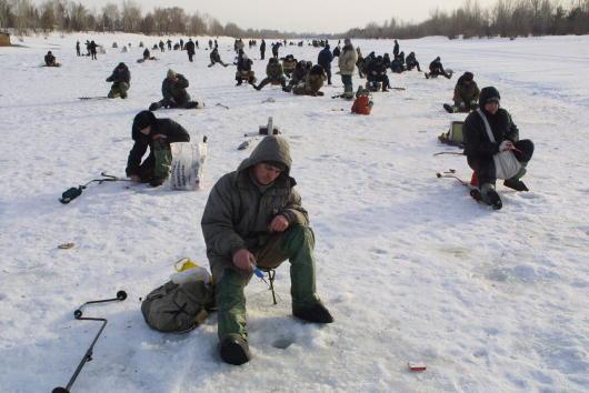 Kamchatka Peninsula「Siberian Winter」:写真・画像(6)[壁紙.com]