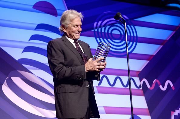 Webby「The 23rd Annual Webby Awards - Inside」:写真・画像(2)[壁紙.com]