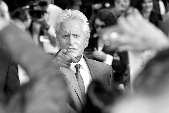 "Portrait「Marvel's ""Ant-Man"" - European Premiere - Red Carpet Arrivals」:写真・画像(1)[壁紙.com]"