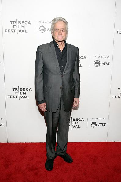 """Tribeca「""""It Takes A Lunatic"""" - 2019 Tribeca Film Festival」:写真・画像(7)[壁紙.com]"""