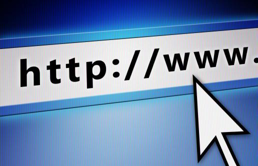 Internet「http」:スマホ壁紙(9)