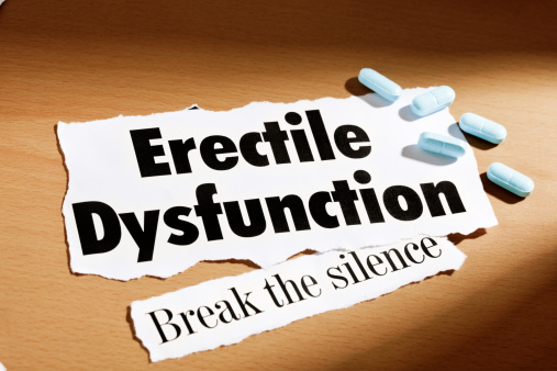 Erection「Headline about erectile dysfunction and some of those blue pills」:スマホ壁紙(8)