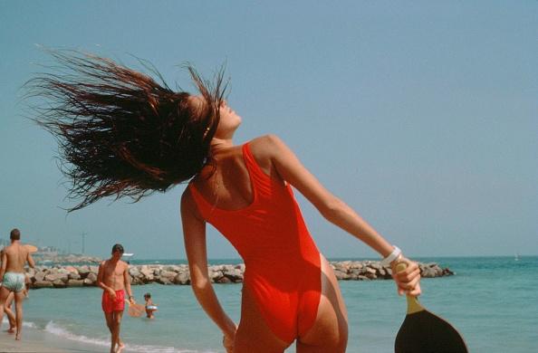 Summer「The Holidays In Sete, France -」:写真・画像(15)[壁紙.com]