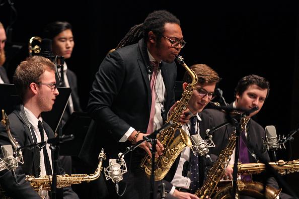 Hiroyuki Ito「The Music Of Gerry Mulligan」:写真・画像(13)[壁紙.com]