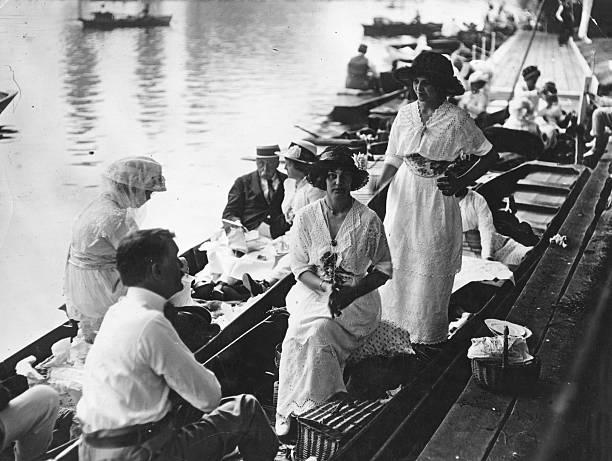 Boating Wear:ニュース(壁紙.com)