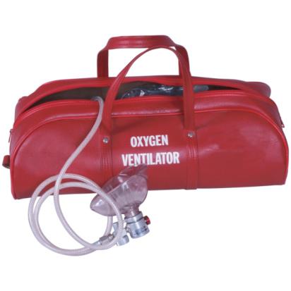 Industrial Hose「Oxygen ventilator bag」:スマホ壁紙(9)
