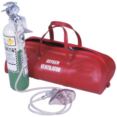 Industrial Hose「Oxygen ventilator bag」:スマホ壁紙(6)