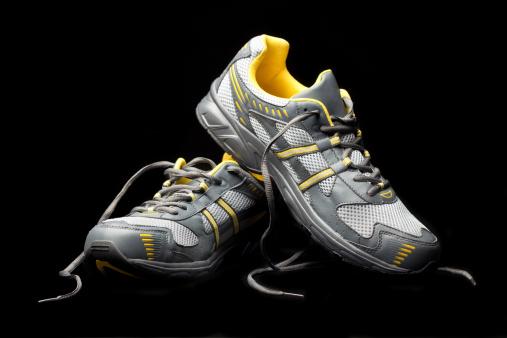 Track Event「Sport Shoes」:スマホ壁紙(16)