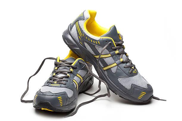 Sport Shoes:スマホ壁紙(壁紙.com)